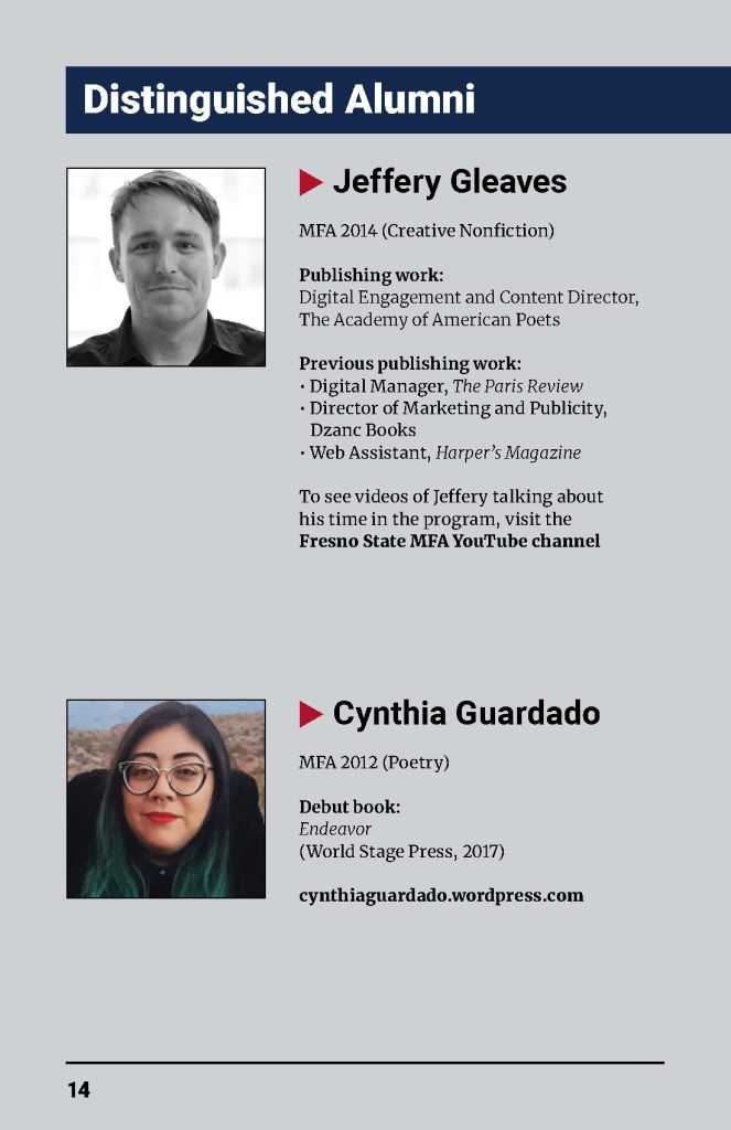 Jeffery Gleaves and Cynthia Guardado. Please download accessible PDF.