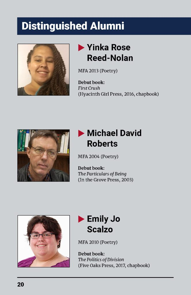 Yinka rose Reed-Nolan, Michael David Roberts, and Emily Jo Scalzo. Please download accessible PDF.