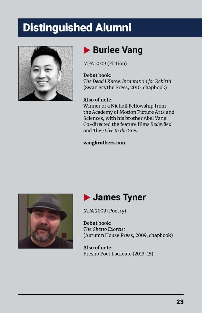 Burlee Vang and James Tyner. Please download accessible PDF.
