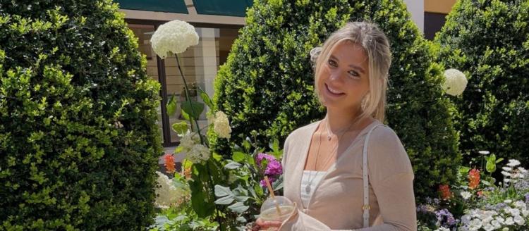 Stephanie Blanchfield